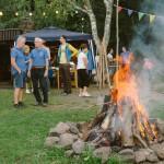 Sommerfest-2016-038