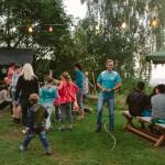 Sommerfest-2016-042