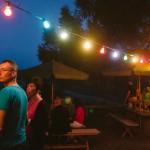 Sommerfest-2016-049