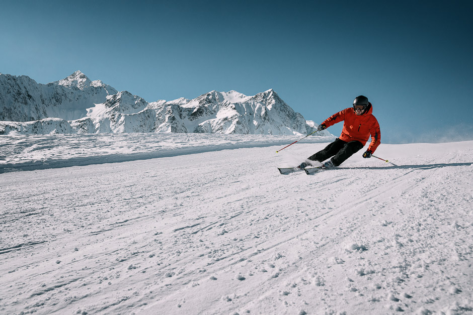 Ski-Alpin-1