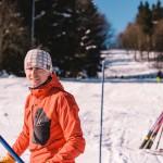 Vereinsmeisterschaft-alpin-2017-011