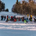 Vereinsmeisterschaft-alpin-2017-018