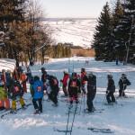 Vereinsmeisterschaft-alpin-2017-020