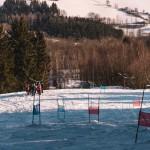 Vereinsmeisterschaft-alpin-2017-021