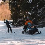 Vereinsmeisterschaft-alpin-2017-022
