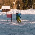 Vereinsmeisterschaft-alpin-2017-023