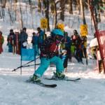 Vereinsmeisterschaft-alpin-2017-025