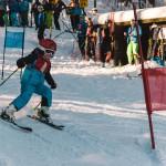 Vereinsmeisterschaft-alpin-2017-026