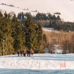 Vereinsmeisterschaft-alpin-2017-029