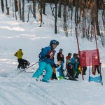 Vereinsmeisterschaft-alpin-2017-031