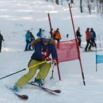 Vereinsmeisterschaft-alpin-2017-033
