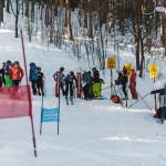 Vereinsmeisterschaft-alpin-2017-035