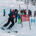 Vereinsmeisterschaft-alpin-2017-036