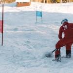 Vereinsmeisterschaft-alpin-2017-039