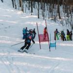Vereinsmeisterschaft-alpin-2017-040