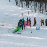 Vereinsmeisterschaft-alpin-2017-041