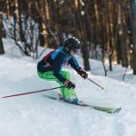 Vereinsmeisterschaft-alpin-2017-042