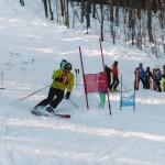 Vereinsmeisterschaft-alpin-2017-043