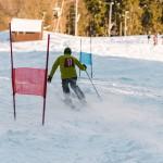 Vereinsmeisterschaft-alpin-2017-044