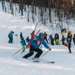 Vereinsmeisterschaft-alpin-2017-045