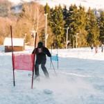 Vereinsmeisterschaft-alpin-2017-047