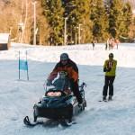 Vereinsmeisterschaft-alpin-2017-048