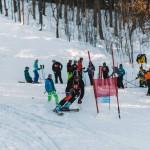Vereinsmeisterschaft-alpin-2017-049