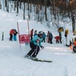 Vereinsmeisterschaft-alpin-2017-054
