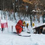 Vereinsmeisterschaft-alpin-2017-060
