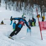 Vereinsmeisterschaft-alpin-2017-061