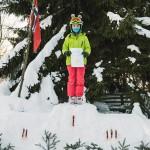 Vereinsmeisterschaft-alpin-2017-070