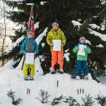 Vereinsmeisterschaft-alpin-2017-071