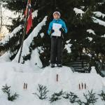 Vereinsmeisterschaft-alpin-2017-073