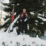 Vereinsmeisterschaft-alpin-2017-075