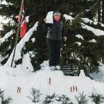 Vereinsmeisterschaft-alpin-2017-076