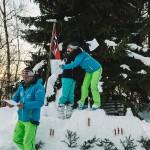 Vereinsmeisterschaft-alpin-2017-077