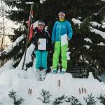 Vereinsmeisterschaft-alpin-2017-078