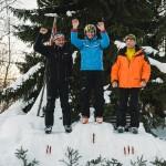 Vereinsmeisterschaft-alpin-2017-079