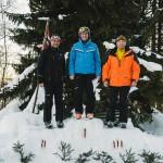 Vereinsmeisterschaft-alpin-2017-080
