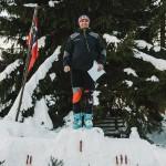 Vereinsmeisterschaft-alpin-2017-082