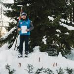 Vereinsmeisterschaft-alpin-2017-083