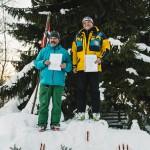 Vereinsmeisterschaft-alpin-2017-085