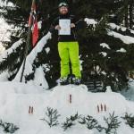 Vereinsmeisterschaft-alpin-2017-088