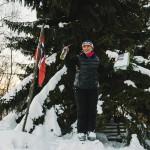 Vereinsmeisterschaft-alpin-2017-090