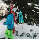 Vereinsmeisterschaft-alpin-2017-091