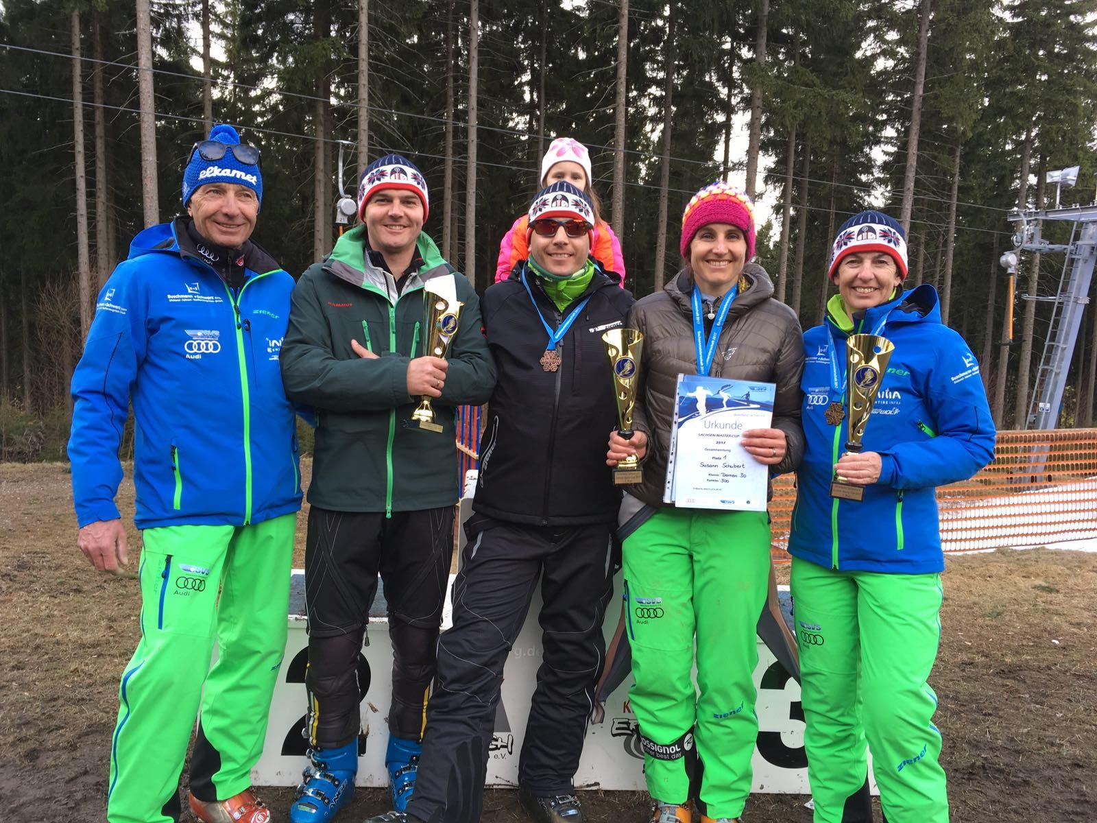 20170305_Alpin_Sachsen-Masters-Cup (Erlbach)_05