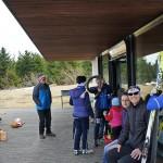 Vereinsmeisterschaft-Langlauf-17-1