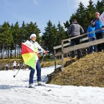 Vereinsmeisterschaft-Langlauf-17-14