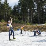 Vereinsmeisterschaft-Langlauf-17-16