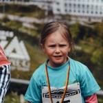 Poehlberglauf-2017-082